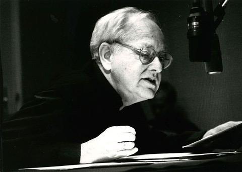 Fritz Lichtenhahn c werner bethsold